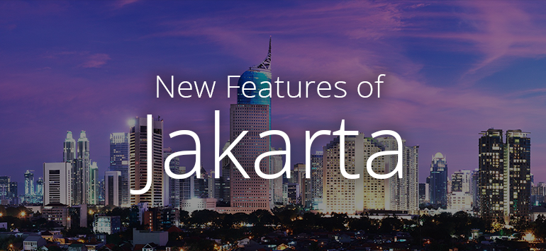 new-features-of-jakarta