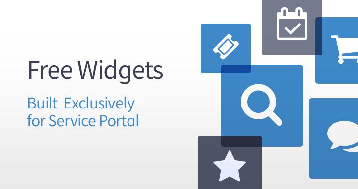 widget-graphic-blog-free-widgets-v3