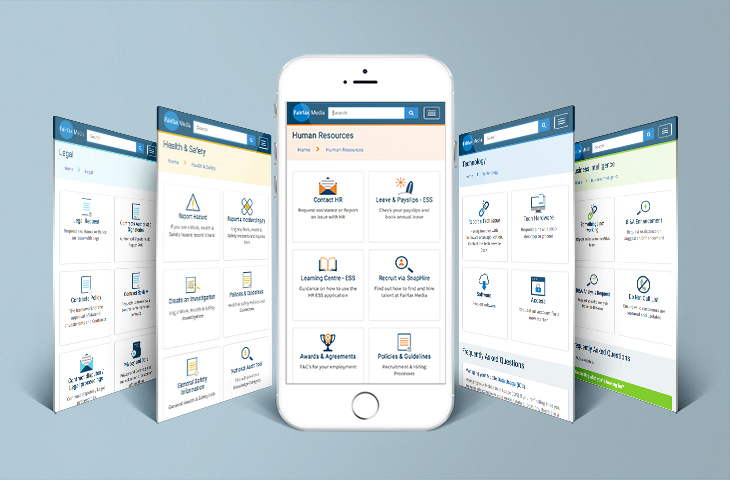 mobile-app-mockup-fairfax