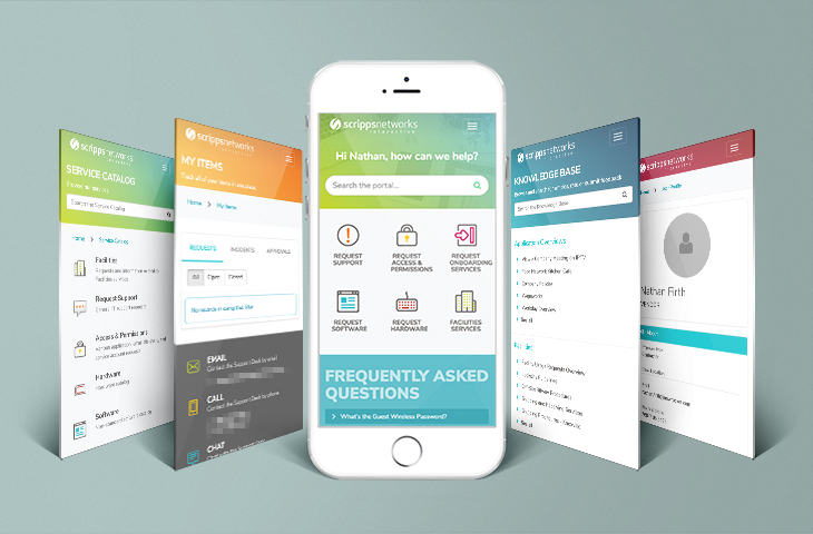 mobile-app-mockup-scripps-blurred