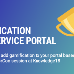 serviceportal-io-gamification