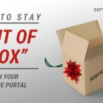 out of box staying close service portal widgets modify clone servicenow serviceportal mcdonalds wallmart hm pgne tesla nasa nike coca-cola government self service portal