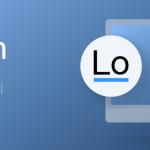 lodash in service portal